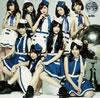 ぱすぽ☆ / One World(ファーストクラス盤) [CD+DVD] [限定]