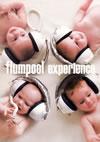 flumpool / experience〜コレクターズエディション [トールケース仕様] [CD+DVD] [限定]