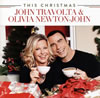 ジョン・トラボルタ&オリビア・ニュートン・ジョン / ディス・クリスマス [SHM-CD] [アルバム] [2012/12/05発売]