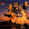 ドクター・ジョン / ゴーイン・バック・トゥ・ニューオーリンズ [CD] [アルバム] [2012/11/24発売]