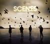 bohemianvoodoo / SCENES