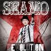 SEAMO / REVOLUTION [CD+DVD] [限定] [CD] [アルバム] [2012/11/07発売]