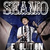 SEAMO / REVOLUTION [CD] [アルバム] [2012/11/07発売]