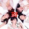 TRFリスペクトアイドルトリビュート!! TRFリスペクトアイドル達 [CD+DVD] [CD] [アルバム] [2012/12/19発売]