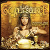 COMA-CHI / GOLDEN SOURCE [CD] [アルバム] [2012/12/12発売]