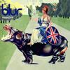 ブラー / パークライヴ(ライヴ・イン・ハイド・パーク 2012) [2CD] [廃盤] [CD] [アルバム] [2012/12/05発売]