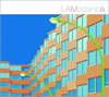 LAMA / Modanica [デジパック仕様] [CD+DVD] [限定]