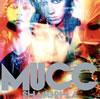 MUCC / SHANGRI-LA