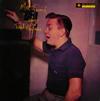 メル・トーメ / フレッド・アステアを唄う [CD] [アルバム] [2012/12/19発売]