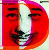 デューク・エリントン・オーケストラ / ザ・デューク [限定] [CD] [アルバム] [2012/12/19発売]