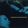 ジョニー・ハートマン / ソングス・フロム・ザ・ハート [限定] [再発] [CD] [アルバム] [2012/12/19発売]