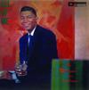 ジョニー・ハートマン・ウィズ・アーニー・ウィルキンス・オーケストラ / オール・オブ・ミー [限定] [CD] [アルバム] [2012/12/19発売]