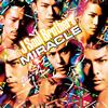 三代目 J Soul Brothers / MIRACLE