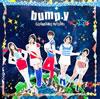 bump.y / COSMOの瞳 [CD+DVD] [限定][廃盤] [CD] [シングル] [2013/01/16発売]