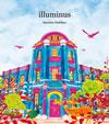Kenichiro Nishihara / Illuminus