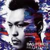 「RAPSTREAM」は2月24日(日)放送! DAG FORCE、DJ PMX、サ上とロ吉!