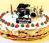 WEAVER / Handmade [デジパック仕様] [CD+DVD] [限定]