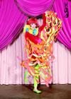 きゃりーぱみゅぱみゅ集大成!ボックス・セット『ぱみゅぱみゅエボリューション』発売!
