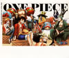 「ONE PIECE」15th Anniversary BEST ALBUM