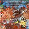 ジョン・ケージ:プリペアド・ピアノ協奏曲 高橋悠治(P) フォス / バッファローpo. [再発] [CD] [アルバム] [2013/01/23発売]