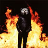 MAN WITH A MISSION / Emotions