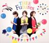 小松未可子 / THEE Futures