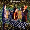 TM NETWORK / GORILLA [Blu-spec CD2]