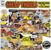 ジャニス・ジョプリン / チープ・スリル [Blu-spec CD2] [アルバム] [2013/03/06発売]