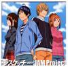 JAM Project / 夢スケッチ