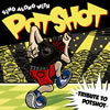 SiNG ALONG WiTH POTSHOT-TRIBUTE TO POTSHOT-