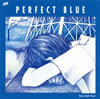 Base Ball Bear / PERFECT BLUE