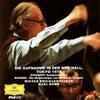 シューベルト:交響曲第9番「ザ・グレイト」 他 ベーム / VPO