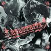 RIDER CHIPS / BEASTBITE [CD] [シングル] [2013/02/27発売]