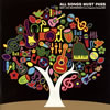 福耳+All Stars / ALL SONGS MUST PASS BEST LIVE RECORDINGS From Augusta Camp 2012 [2CD] [廃盤] [CD] [アルバム] [2013/03/06発売]