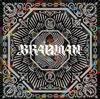 BRAHMAN / 超克