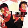 大沢誉志幸 / CONFUSION [Blu-spec CD2]