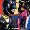 ルック / BOYS BE DREAMIN' [Blu-spec CD2]