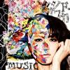 シシド・カフカ / music