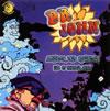 ドクター・ジョン / ライヴ・アット・ヘイフィールド1988 [CD] [アルバム] [2013/02/25発売]