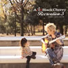 Acid Black Cherry / Recreation3 [CD+DVD]