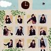 さくら学院 / さくら学院 2012年度〜My Generation〜(く盤) [CD+DVD] [限定]