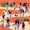 さくら学院 / さくら学院 2012年度〜My Generation〜(ら盤) [CD+DVD] [限定]