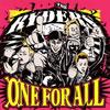 ザ・ライダーズ / ワン・フォー・オール [CD] [アルバム] [2013/03/13発売]