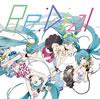 livetune feat.Hatsune Miku / Re:Dial [CD] [アルバム] [2013/03/20発売]