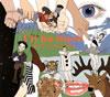 柴山一幸 / I'll be there [デジパック仕様] [CD] [アルバム] [2013/03/20発売]