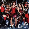 Cyntia / Lady Made [CD+DVD] [限定]