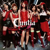 Cyntia / Lady Made