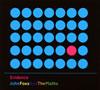 ジョン・フォックス&ザ・マーツ / エヴィデンス [デジパック仕様] [CD] [アルバム] [2013/03/25発売]