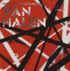 ヴァン・ヘイレン / ヴェリー・ベスト・オブ・ヴァン・ヘイレン-THE BEST OF BOTH WORLDS- [2CD] [限定] [再発] [CD] [アルバム] [2013/03/27発売]