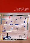 PE'Z / JumpUP!完全版 [紙ジャケット仕様] [2CD+DVD] [限定] [CD] [アルバム] [2013/03/06発売]